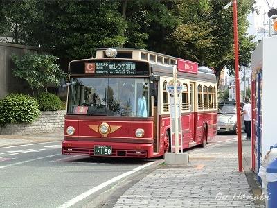 CIMG9439.jpg