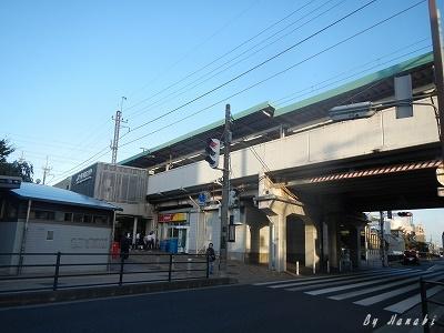 DSCN0553.jpg