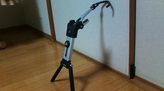 s-F1000965.jpg
