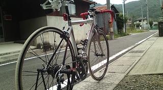 s-F1000989.jpg