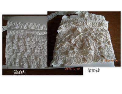 2010-10-193.jpg