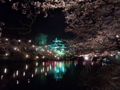 DSC_0122_convert_20120422152140高田城