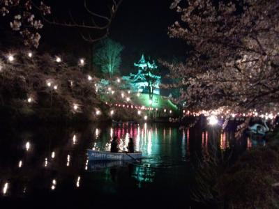 DSC_0124_convert_20120422163935高田城とボート