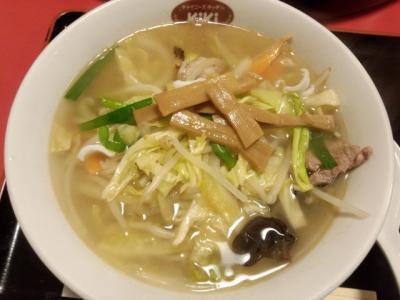 DSC_0787_convert_20121214160547野菜炒め
