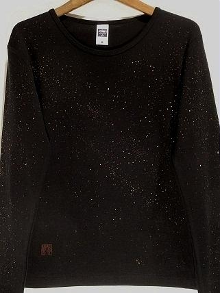 ウインターダイアモンド Tシャツ 20111206