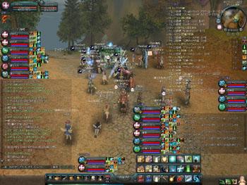 20100802_2b.jpg