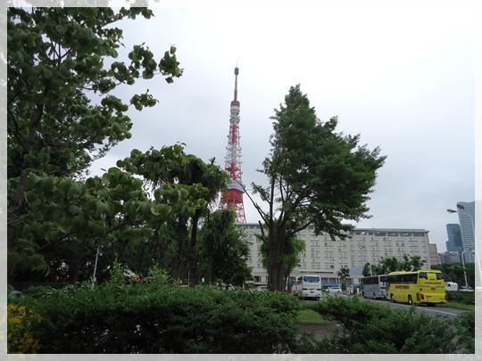 20120623-001.jpg