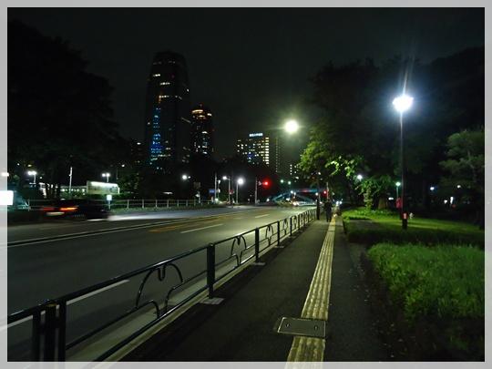 20120623-010.jpg