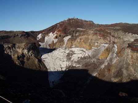 crater18,19AUG10 FUJI 097