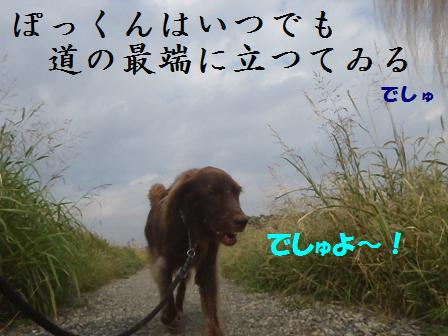 D09OCT11 181takamura