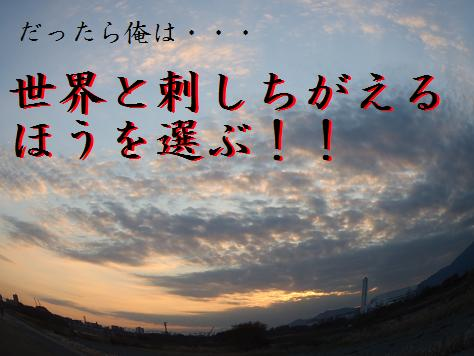 Fire13DEC11 220SHIMAMOTO