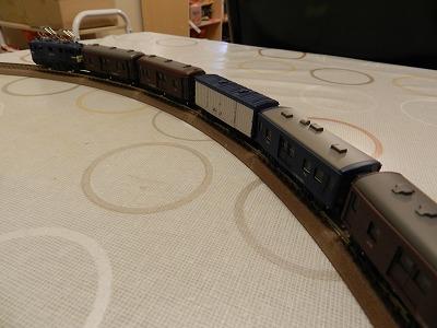 s-DSCN0834.jpg