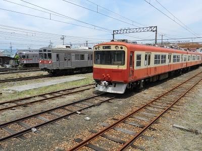 s-DSCN1064.jpg