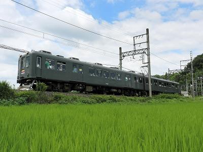 s-DSCN1218R.jpg