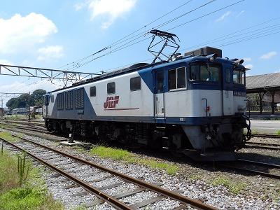 s-DSCN1275R.jpg