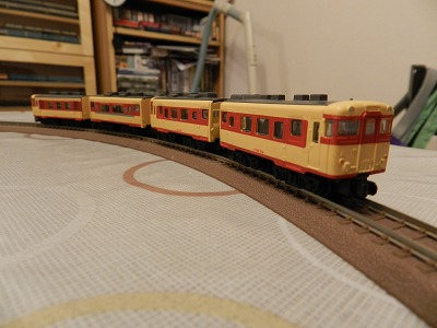 s-DSCN1291.jpg