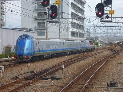 s-P1030530.jpg