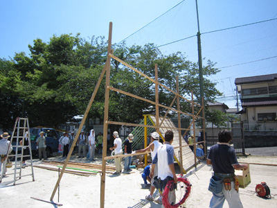 20100723jyunbi002.jpg