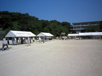 20100723jyunbi004.jpg