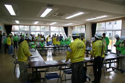 20101017防災訓練005