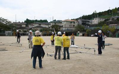20101017防災訓練009