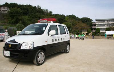 20101017防災訓練112