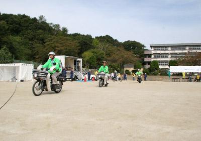 20101017防災訓練114