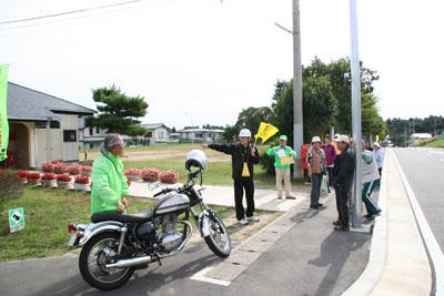 20101017防災訓練141