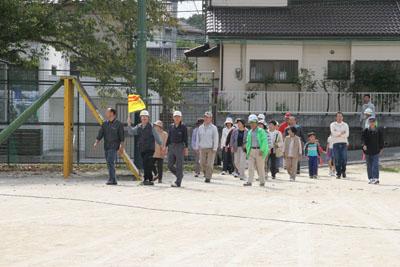 20101017防災訓練167