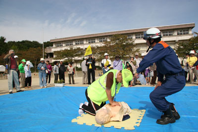 20101017防災訓練324