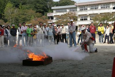 20101017防災訓練314