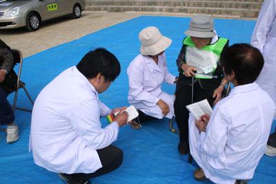 20101017防災訓練127