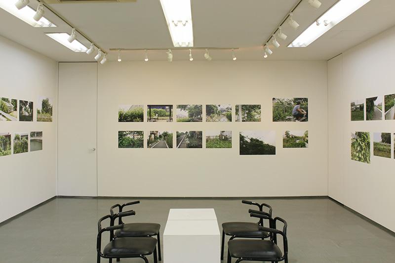 仙台写真月間2014
