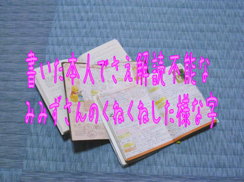 komusan_1101_002