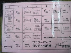 2012/10/06ブログ用 004