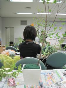 2012/10/20ブログ用 001