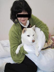 2012/12/02ブログ用 001