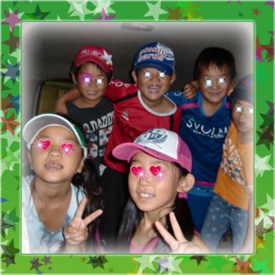 f40QU_convert_20100818213912.png