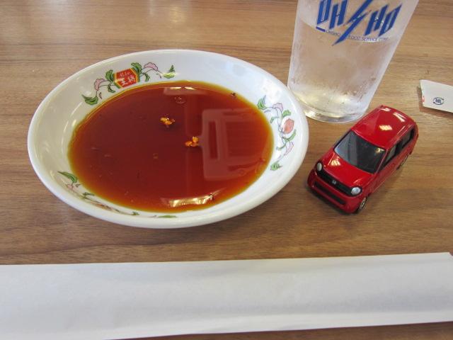 恒例のお食事会でございます\(^o^)/