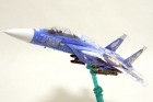 F-15E_chi_01.jpg