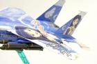 F-15E_chi_02.jpg