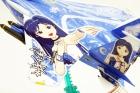 F-15E_chi_03.jpg