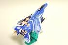 F-15E_chi_05.jpg