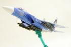 F-15E_chi_07.jpg