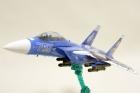F-15E_chi_08.jpg
