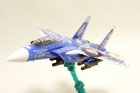 F-15E_chi_09.jpg