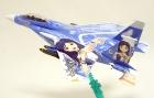 F-15E_chi_10.jpg