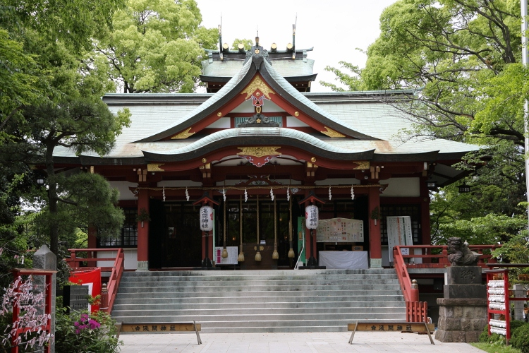 tamagawa_0003 f