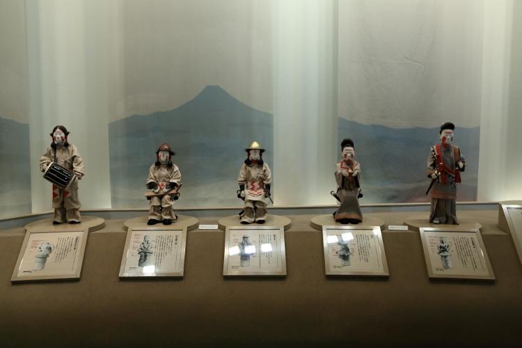 tamagawa_0014 f