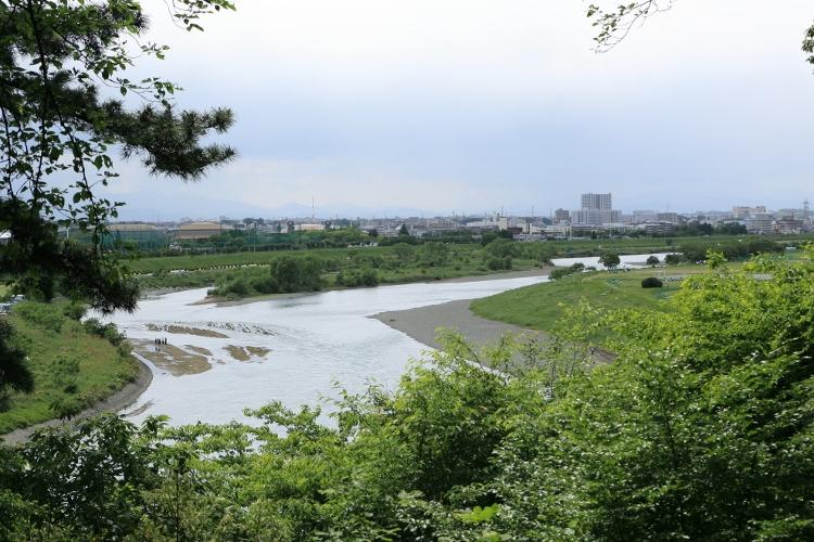 tamagawa_0016 f